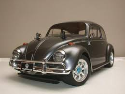 volkswagen tamiya 58173 volkswagen beetle from yangtao showroom new body and old