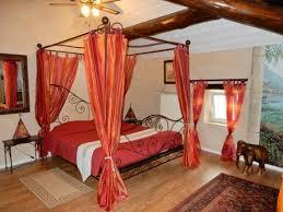 chambre d hote pierrelatte hotel pierrelatte réservation hôtels pierrelatte 26700