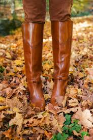 best cruiser riding boots riding boots for fall gal meets glam