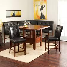 Kitchen Furniture Calgary Kitchen Nook Sets With Storage Calgary Furniture Mebleogrodowe Info