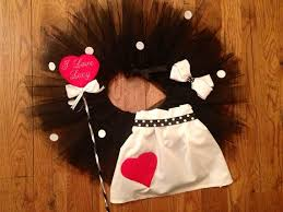 Love Lucy Halloween Costume 25 Lucy Costume Ideas Love Lucy Costume