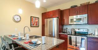 apartment view philadelphia pa apartments for rent designs and