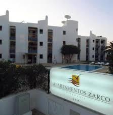 zarco apartments vilamoura quarteira compare deals