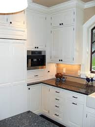 shaker kitchen cabinets online affordable kitchens direct kitchen cabinet cabinets direct