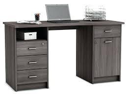 meuble classeur bureau meuble de bureau conforama bureau cm meuble classeur bureau