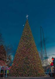 kennywood holiday lights giant eagle 1750 best pittsburgh home sweet home 412 images on pinterest