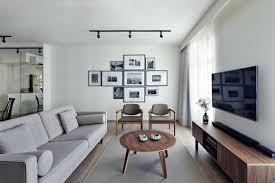 Living Room Design Ideas  Ways To Furnish And Decorate Your - Living room design singapore