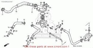 verado wiring harness mercruiser power trim wiring schematic