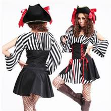 Quality Halloween Costumes Popular Pirate Halloween Costumes Adults Buy Cheap Pirate