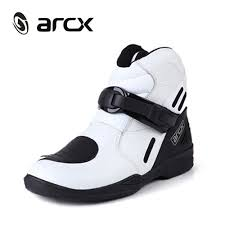 motorcycle half boots popular boots motorcycle ankle boots for men buy cheap boots