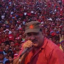 imagenes de numa rojas numa rojas numacandanga twitter