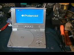 black friday portable dvd player polaroid portable dvd player repair youtube
