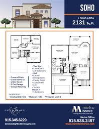 floor plans u2013 ctu metro homes
