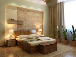 Natural Bedroom Ideas 25 Modern Ideas For Bedroom Decoraitng And Home Staging In Eco