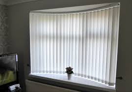 fascinating best blinds for bay window pictures inspiration