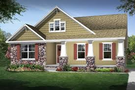 1 story homes build on your lot home designs k hovnanian homes