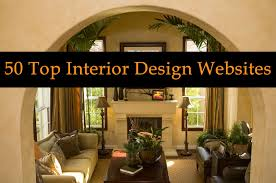 Interior Design Websites 2014 Fresh In Impressive 50 Top And Architecture Blogs Sites Tiny 25