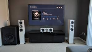 subwoofer for home theater official jtr speakers subwoofer thread page 2 avs forum home