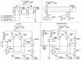 plymouth subwoofer wiring diagram plymouth wiring diagrams and
