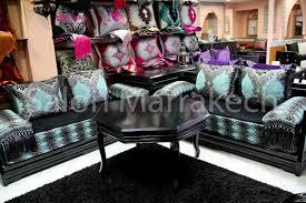 salon moderne marocain indogate com salon marocain salon moderne