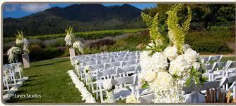 napa wedding venues sonoma and napa valley wedding planner a wedding
