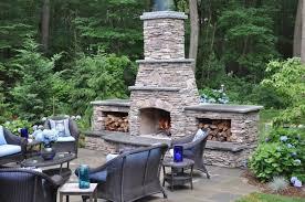 Patio Layouts by Backyard Patio Designs Ideas U2014 Home Design Lover Best Backyard