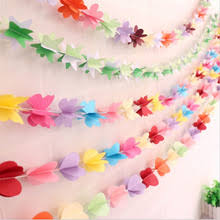 Compare Prices On Hanging Butterfly Decoration Online Shopping by Compare Prices On Hanging Paper Butterflies Online Shopping Buy