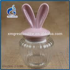 clear plastic kitchen canisters rabbit canisters for kitchen rabbit canisters for kitchen