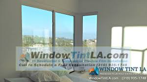 beverly hills window tinting uv film idolza