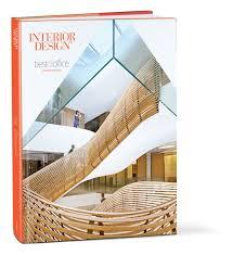 best interior design books officialkod com