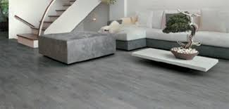 vinyl living room floor living room design inspirations