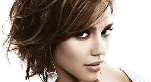50 popular exciting short hairstyles for women 2016 1 women u0027s