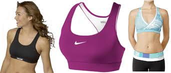 Comfortable Bras For Older Women Top 5 Bras Every College Should Own College Fashion