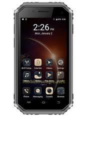 Top Rugged Cell Phones Best Waterproof And Rugged Smartphones Ip67 Ip68 2017