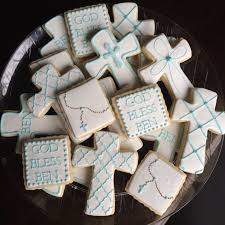 communion cookies a sweeter place communion cookies