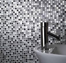decorative tiles sparkle mosaic 1 5cmx1 5cm sheet buy online