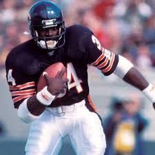 Chicago Bears Chicago Bears Of Famers Pro Football Of Fame Official Site