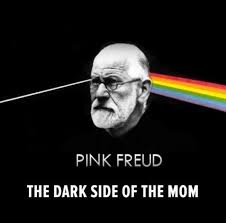 Tickled Memes - the funniest sigmund freud memes ever thriveworks