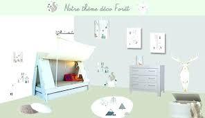 ma chambre d enfa ma chambre d enfa la chambre enfant color blanche ma chambre d ma