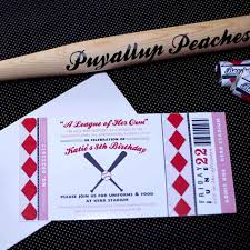 baseball wedding sayings baseball party invitation sayings picture ideas references