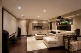 cool media rooms that will blow you away seating room design with