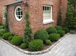 House Design And Ideas Best 25 Simple Garden Designs Ideas On Pinterest Small Garden