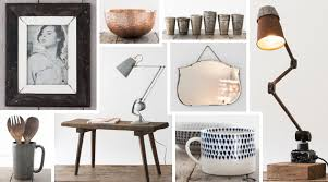 Home Decorative Accessories Uk Beach Home Decor Uk Home Decor Trends Uk Published May At In New