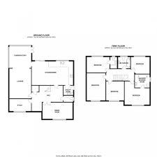 best floor plan software best wiring diagram software to floor
