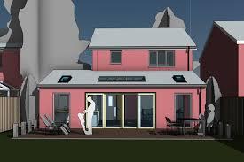 the home designers gateshead home design