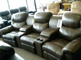 pulaski leather sofa costco home theater recliner costco sale furniture leather home theater