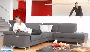 Nova Interiors Nova Furniture Cievi U2013 Home