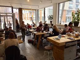 China Flag Buffet Shreveport Café Imagine Montreal Read Reviews U0026 Book Online