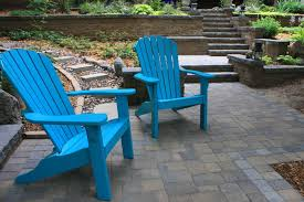 Gp Products Patio Furniture Landscaping Products Patio Town