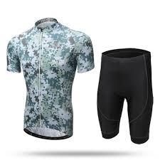 camo motocross jersey online get cheap camo bike jersey aliexpress com alibaba group